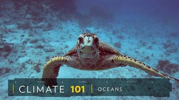 Climate 101: Oceans
