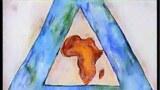 Bob Marley—'Iron Lion Zion'