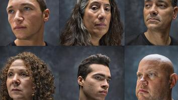 What Genetic Thread Do These Six Strangers Have in Common?