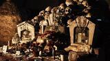 Map of Hell: Skulls of Purgatory