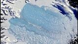 Antarctica Images Best Yet