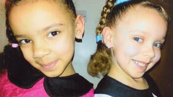 These Twins Show That Race Is A Social Construct