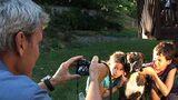 Photo Storytelling
