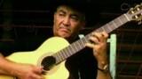 Eliades Ochoa—'Si Sabes Bailar Mi Son'