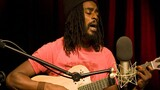 Geo Sessions: Seu Jorge Pt. 2