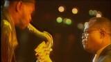 Orchestra Baobab—'Nijaay (Live)'