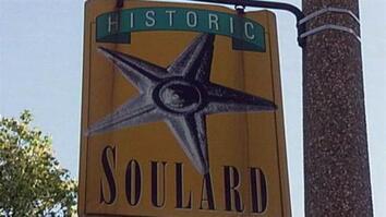 Soulard