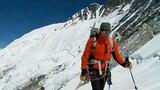 04/23/2009: Lhotse