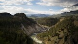 Best of Yellowstone