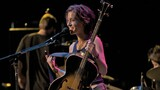 Geo Sessions: Ani DiFranco Pt. 2
