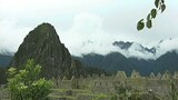 The Mystery of Machu Picchu