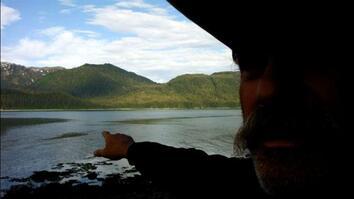 Video Diary Ep 2: Mountaineers