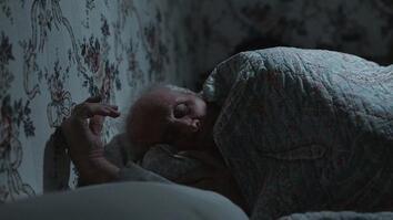 When We Sleep