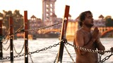 Experience India's Holy Cities in 'Gateway to the Ganges'