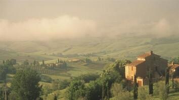 NG Live!: Every Day in Tuscany