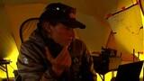 05/19/2009: Camp 4 Return