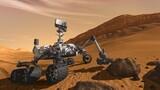 Mars Up Close, Part 3: Ken Edgett