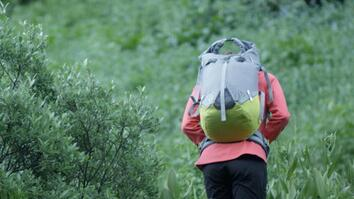 Ultralight Camping: How to Minimize Your Pack