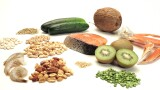 When Food Can Kill You: Coping With Severe Food Allergies