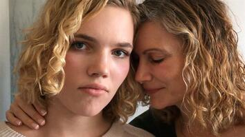 Follow a Transgender Teen's Emotional Journey To Womanhood