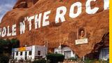 Top 5 Best Roadside Attractions in the United States