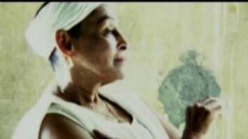 Omara Portuondo—'Flor De Amor'