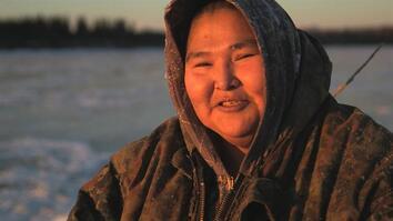 Deleted Scene: Jeff's Love For Alaska