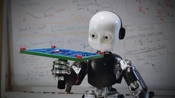 ROBOTS 3-D (Trailer)