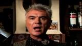 La Portuaria & David Byrne