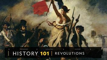 Revolutions 101