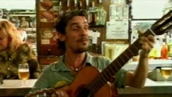 Manu Chao—'Me Llaman Calle'